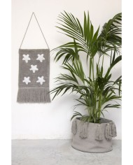 basket-tassels-light-grey (5)
