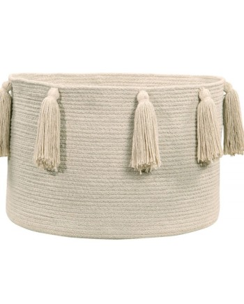 basket-tassels-natural