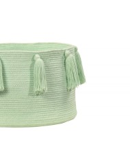 basket-tassels-soft-mint (2)