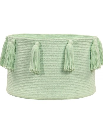 basket-tassels-soft-mint