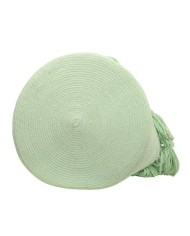 basket-tassels-soft-mint (4)