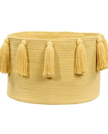 basket-tassels-yellow