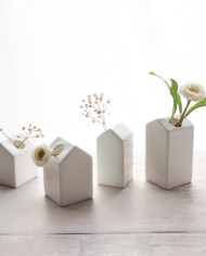 mini-vase-maison-porcelaine-set4_rader