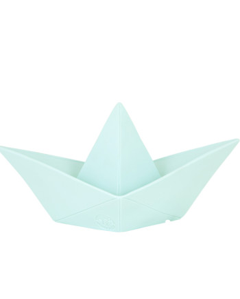 paperboat-mint-rear-unlit