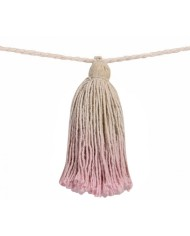 wall-decor-garland-pom-pom-tie-dye-pink (1)