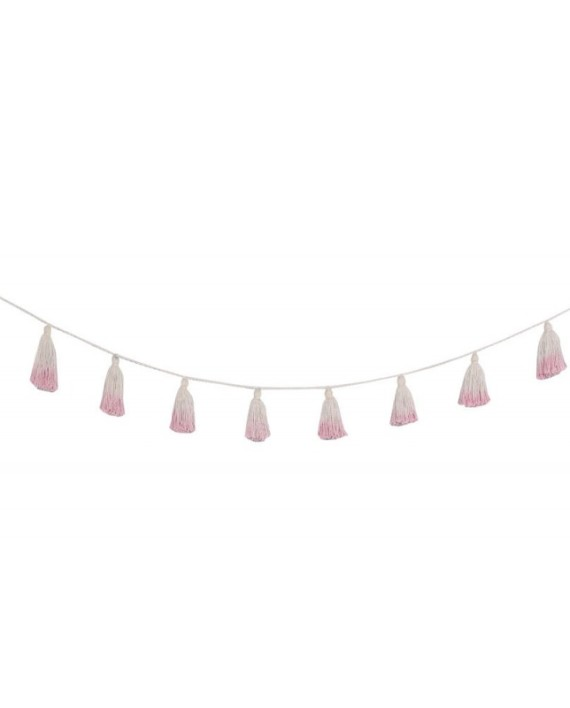 wall-decor-garland-pom-pom-tie-dye-pink