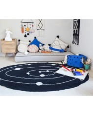 washable-rug-milky-way (6)