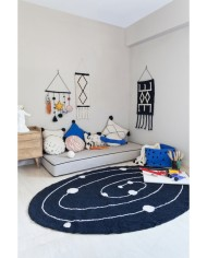 washable-rug-milky-way (7)