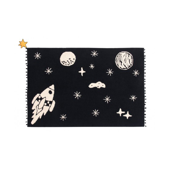 washable-rug-universe