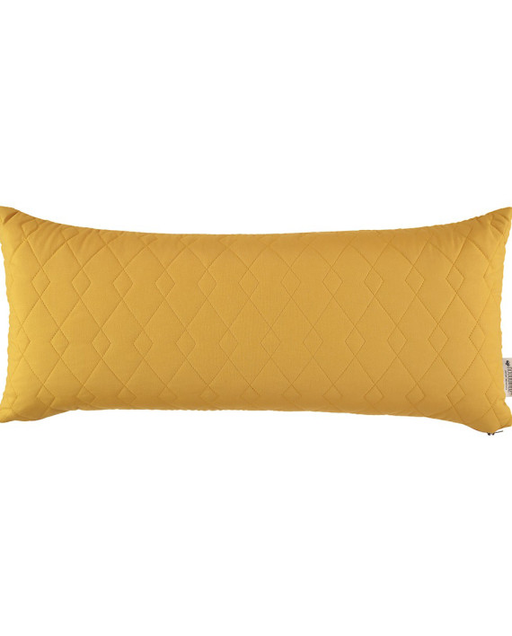 cushion-monte-carlo-farniente-yellow-1
