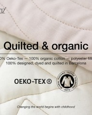 pure-line-quilted_organic-nobodinoz_3_11