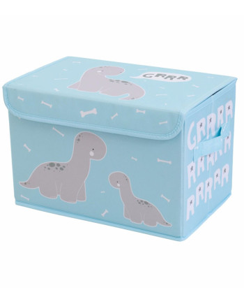 stpubr02-1-lr_pop-up_box_bronto