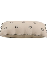 washable-cushion-biscuit (1)