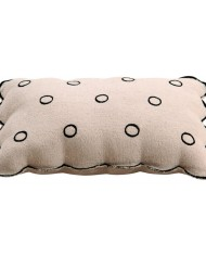 washable-cushion-biscuit (2)