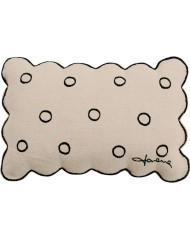washable-cushion-biscuit (3)