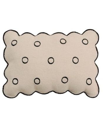 washable-cushion-biscuit