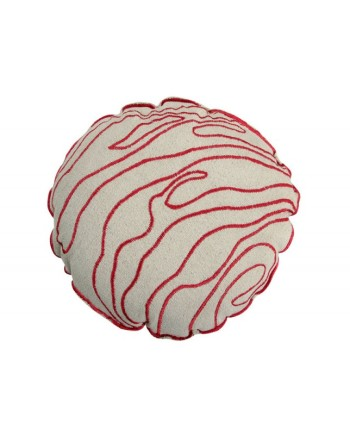 washable-cushion-rounded-mars