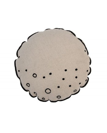 washable-cushion-rounded-moon
