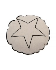 washable-cushion-rounded-round-star (3)
