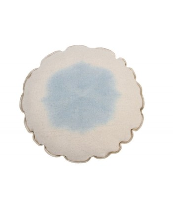 washable-cushion-rounded-tie-dye-soft-blue