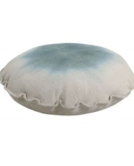 washable-cushion-rounded-tie-dye-vintage-blue (1)