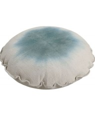 washable-cushion-rounded-tie-dye-vintage-blue (2)