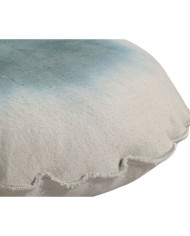 washable-cushion-rounded-tie-dye-vintage-blue (3)