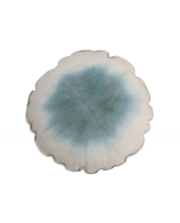 washable-cushion-rounded-tie-dye-vintage-blue