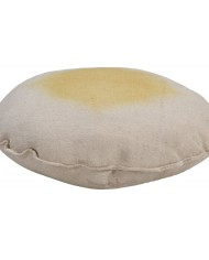 washable-cushion-rounded-tie-dye-yellow (1)