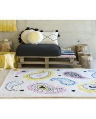 washable-cushion-rounded-tie-dye-yellow (4)