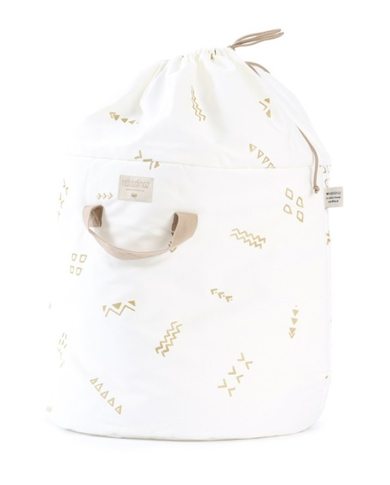 bamboo-toy-bag-sac-a-jouet-guarda-juguetes-gold-secrets-white-nobodinoz-1