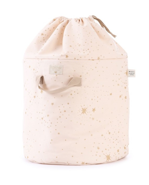 bamboo-toy-bag-sac-a-jouet-guarda-juguetes-gold-stella-dream-pink-nobodinoz-1