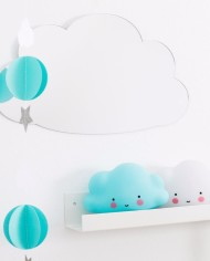 blue_cloud_light
