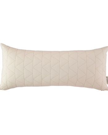 cushion-monte-carlo-natural-1