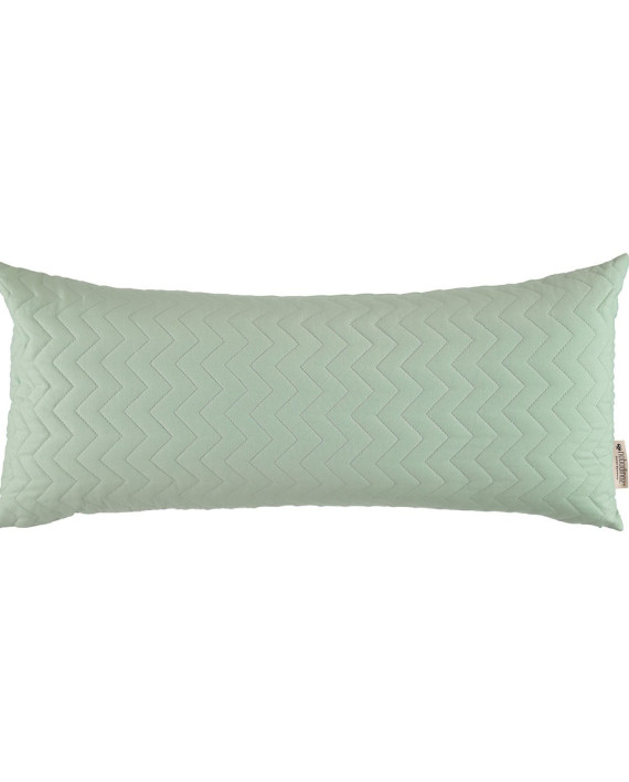 cushion-monte-carlo-provence-green-1