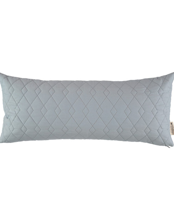 cushion-monte-carlo-riviera-blue-1