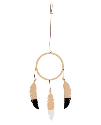 dream-catcher-black-and-white-nobodinoz-1