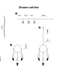 dream-catcher-instructions-nobodinoz-1