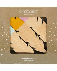 dream-catcher-packaging-nobodinoz-1_4