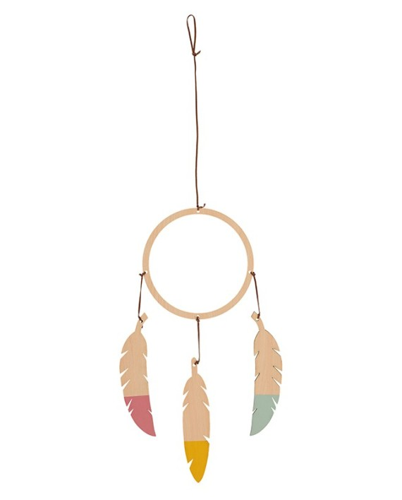 dream-catcher-pink-yellow-green-nobodinoz-1
