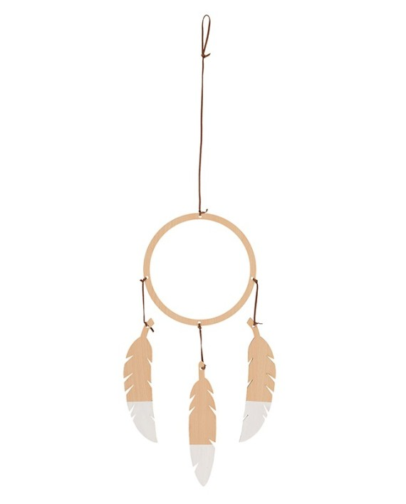 dream-catcher-white-nobodinoz-1