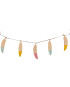 feathers-garland-pink-yellow-green-nobodinoz-1