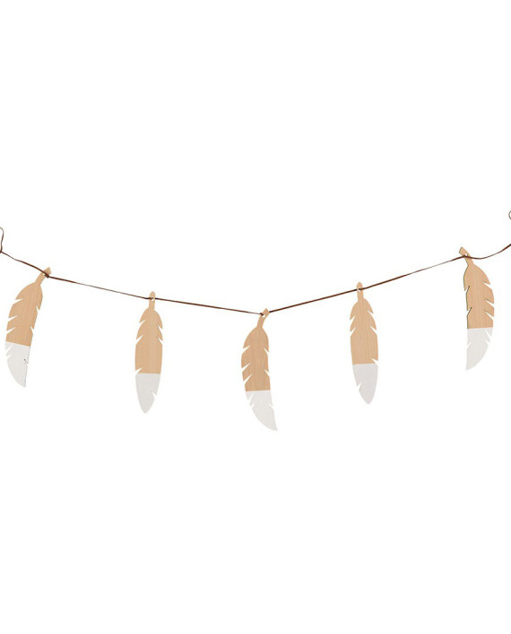 feathers-garland-white-nobodinoz-1