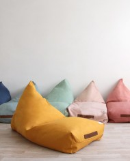 oasis-beanbag-all-colors-nobodinoz