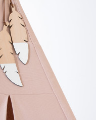 teepee-nevada-bloom-pink-detail-nobodinoz-1
