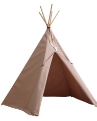 teepee-nevada-bloom-pink-nobodinoz-2