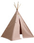 teepee-nevada-bloom-pink-nobodinoz-3