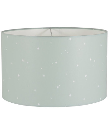 10092-hanging-lamp-little-stars-mint