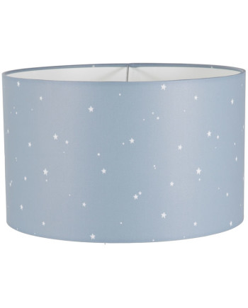 10093-hanging-lamp-little-stars-blue