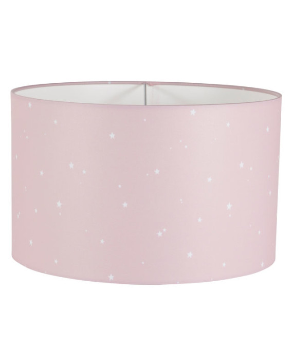 10094-hanging-lamp-little-stars-pink